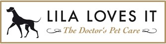 Lila_doctor's pet care