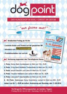 Strassenfest-Plakat_JPG