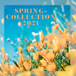 Spring-Collection 2021