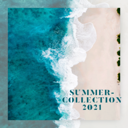 Summer-Collection 2021